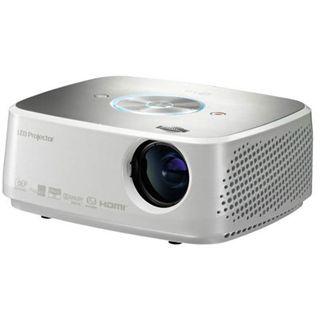 LG Electronics HX301G LED XGA 1024X768