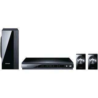 Samsung HT-D5000 2.1 3D Blu-ray/DVD schwarz