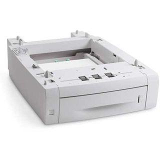 Xerox Papierzuführung/Hauptf.525 Bl.