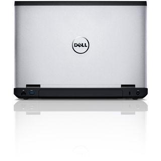 """Notebook 14"""" (35,60cm) Dell Vostro 3450 -Silver- i3-2310M/4096MB/250GB/36cm (14"""") W7 Pro. 2yr ProSupport und Vor-Ort-Service am nächsten Arbeitstag"""