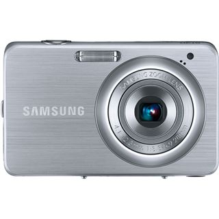 Samsung ST30 10.0/ 3.0/28 sr