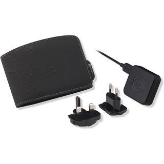 TomTom Essential Pack Basispaket für XL, XXL, VIA und GO