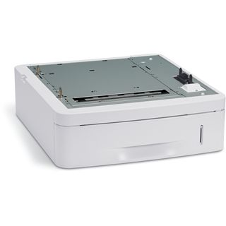 Xerox 550-SHEET TRAY MODULE