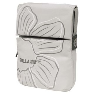 Golla Laptop G Bag - HYPE - hellgrau