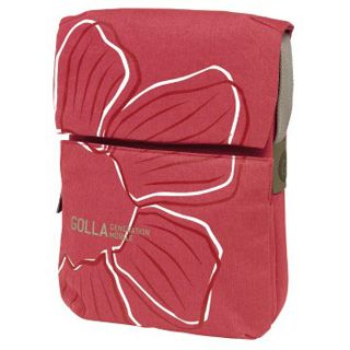 Golla Laptop G Bag - HYPE - pink
