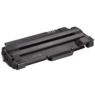 Dell Toner 593-10962 schwarz