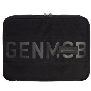 "Golla Laptop Basic Sleeve - PETE - schwarz 10.2"" - 11.6"""