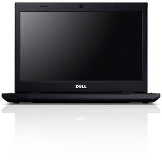 """Notebook 14"""" (35,65cm) Dell Vostro 3450 -Red- i7-2620M/6144MB/500GB/36cm (14"""") W7 Pro. 2yr ProSupport und Vor-Ort-Service am nächsten Arbeit"""