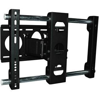 """Equip LevelOne LCD Wandhalterung 58,4-94,0cm (23""""-37"""") neig-/schwe"""