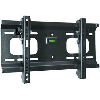 "Equip LevelOne LCD Wandhalterung 58,4-94,0cm (23""-37"")"