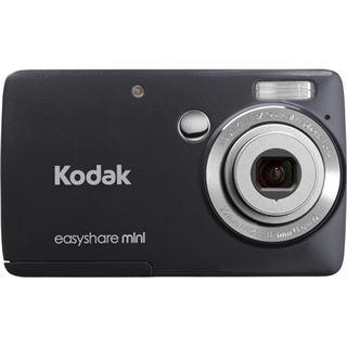 Kodak EASYSHARE MINI200 BLACK