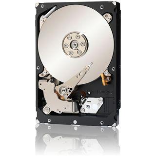 2000GB Seagate Enterprise Capacity 3.5 HDD ST2000NM0011 64MB
