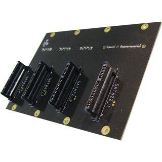 Corsair CC800D-SATA6KIT