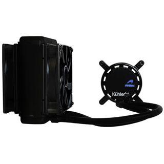 Antec H2O 920 Komplett-Wasserkühlung