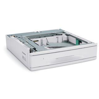Xerox 500 Blatt Papierfach (Schublade mit Rahmen) für Workcentre 7500