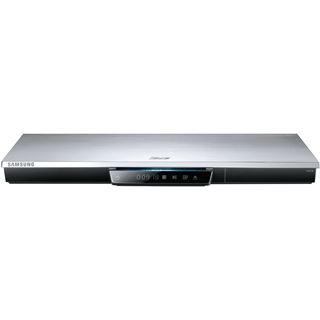 Samsung BD-D6900S DVB-S2 3D USB BLU WLAN sr