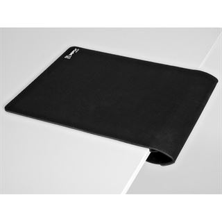 XFX WarPad 430 mm x 350 mm schwarz/grau