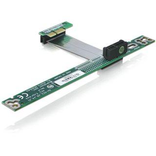 Delock 1x Riser Card für PCIe (41752)