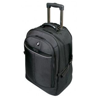 """Port Manhattan II backpack Trolley 15,6"""""""
