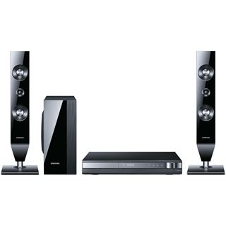 Samsung HT-D423 2.1 DVD bk