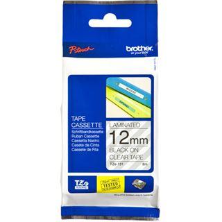 Brother Schriftband TZe-131 P-Touch,12mm,