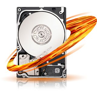 "450GB Seagate Performance 10K HDD ST9450405SS 64MB 2.5"" (6.4cm) SAS 6Gb/s"