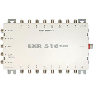 Kathrein EXR 516/ECO