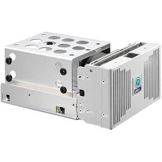 Lian Li HDD Modul 3in1 für PC 343