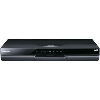 Samsung BD-D8500/EN