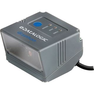 Datalogic GRYPHON FIXED SCANNER.1D IMAGE