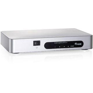 Equip 332714 Splitter für HDMI (332714)