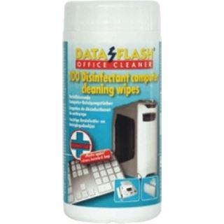Neat & Clean Reinigungstuch für PC (7001140)