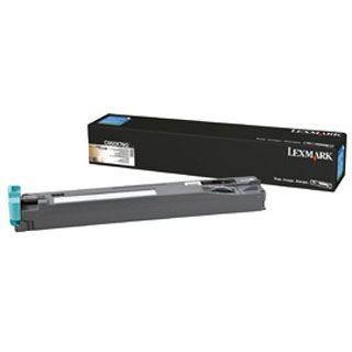 Lexmark Resttonerbehälter C950/X950