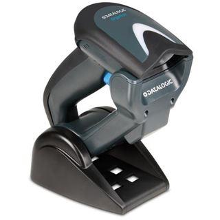Datalogic Gryphon GBT4400 2D schwarz