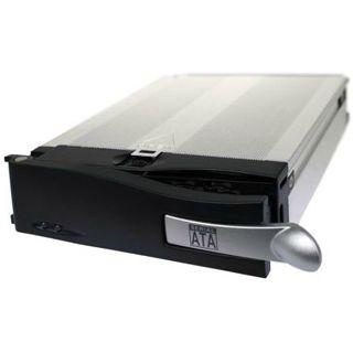 Icy Dock SATA 6GB/s Einschubrahmen für MB123SK-1B (MB123SRCK-1B)