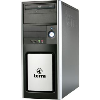 Terra PC-BUSINESS 6000 i2400/4GB/500/±RW/W7P vPro