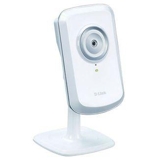 MYDLINK Wirel. N IP HOME Camera DCS-930