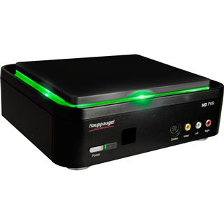 Hauppauge HD-PVR Gaming Edition USB 2.0