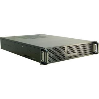 Inter-Tech IPC 2U-2129L 2HU Server Long