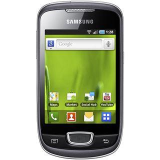 Samsung eplus Galaxy mini (IFI) S5570