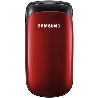 Samsung E1150i 1 MB rot