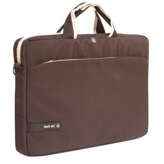 "Techair NB Baggy Z-Series bn(17,0"") TANZ0115"