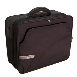 "Techair NB Clam Case Series 3 bk(15,6"") TAN3103V3"