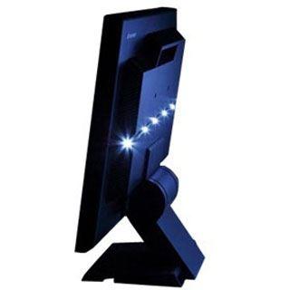 Antec 6x LED Kit für Monitore (BIAS Lightning)