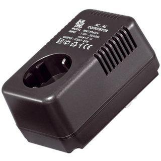 Spannungswandler 45W, 110V AC auf 230V AC