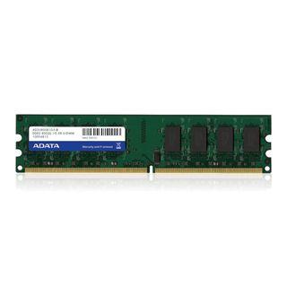 1GB ADATA Value DDR2-800 SO-DIMM CL5 Single