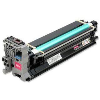 Epson Photoleiter magenta für CX28