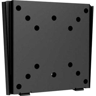 InLine 23116A Wandhalterung schwarz