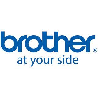 Brother Paper Tray Unit A4 für HL5340D/5350DN/5370DW/HL5380DN