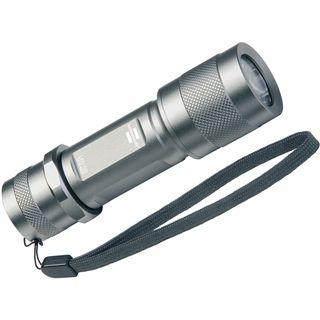 Hugo Brennenstuhl LED bk Lux-Primera 120